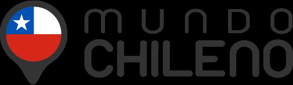 MundoChileno.com - anuncios clasificados de Chile